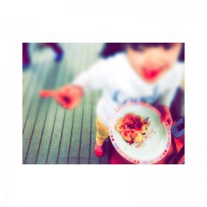 IMG_4060