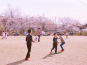 IMG_3639