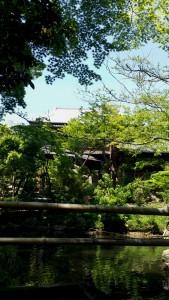 昭和美術館⑭